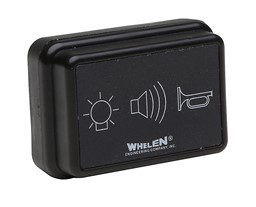 Bild von Whelen WSSMSW3 Motorcycle Switch